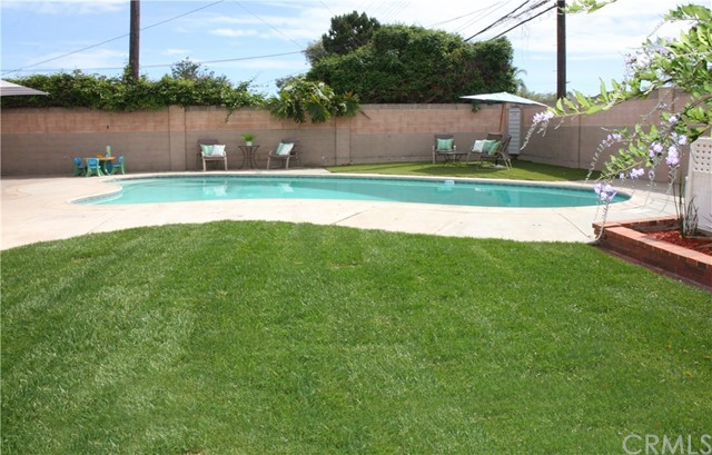 18685   Palm Street , FOUNTAIN VALLEY