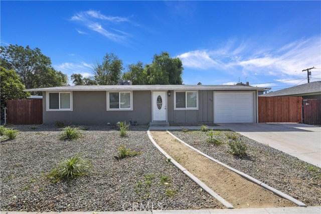 5448 Sunnyside Drive Riverside CA 92504