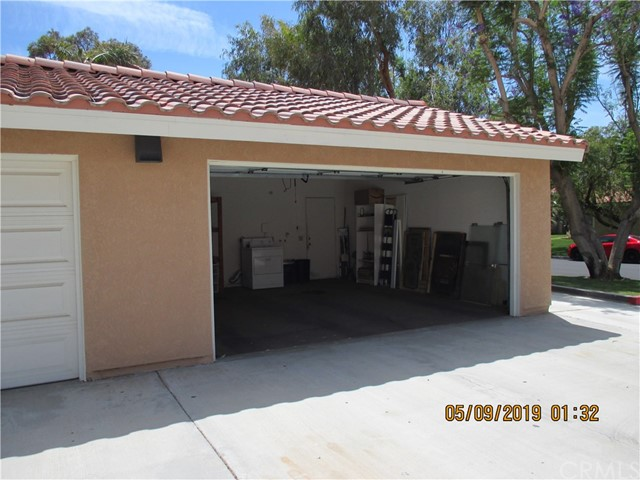 412 Tava Lane, Palm Desert CA: http://media.crmls.org/medias/ac0e1fa0-45b2-4784-9bc7-81018863a426.jpg