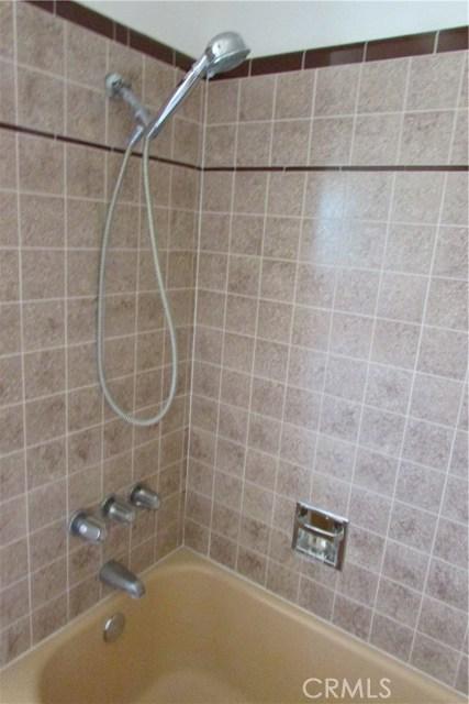 1460 W Birchmont Dr, Anaheim, CA 92801 Photo 12