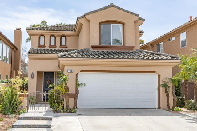 Huntington Beach Homes for Sale -  Custom,  7082  Foxboro Circle