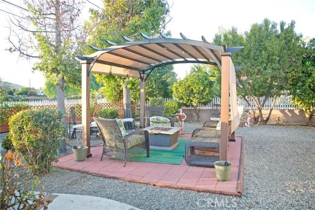 26590 Ridgemoor Road, Menifee CA: http://media.crmls.org/medias/ac1254d4-690c-422f-9d37-7c73842bda06.jpg