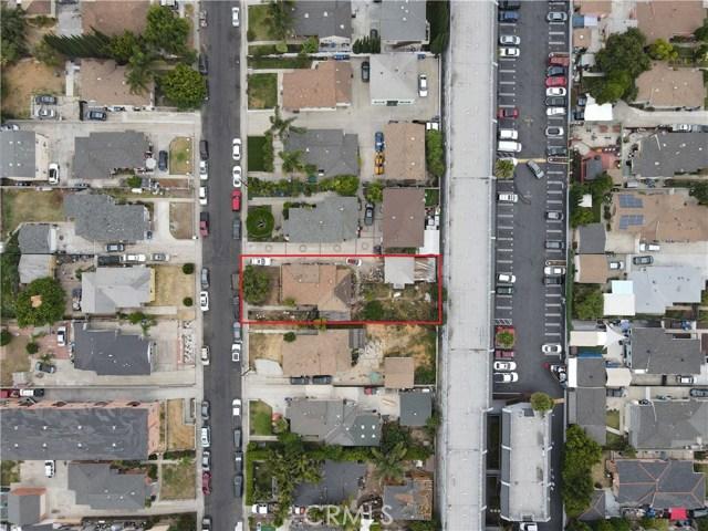 1621 204th, Torrance, California 90501, ,Land,For Sale,204th,SB20130327