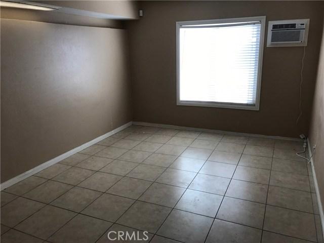 1831 Virginia Avenue,Ontario,CA 91764, USA