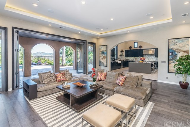 84 Bell Pasture Road Ladera Ranch, CA 92694 - MLS #: OC17111917