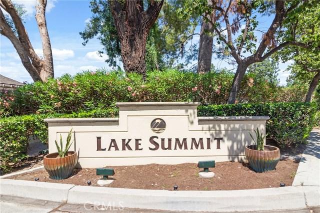 915 S Ridgecrest Circle, Anaheim Hills CA: http://media.crmls.org/medias/ac1418b5-e9e4-4b0c-8d47-da51e12242c1.jpg