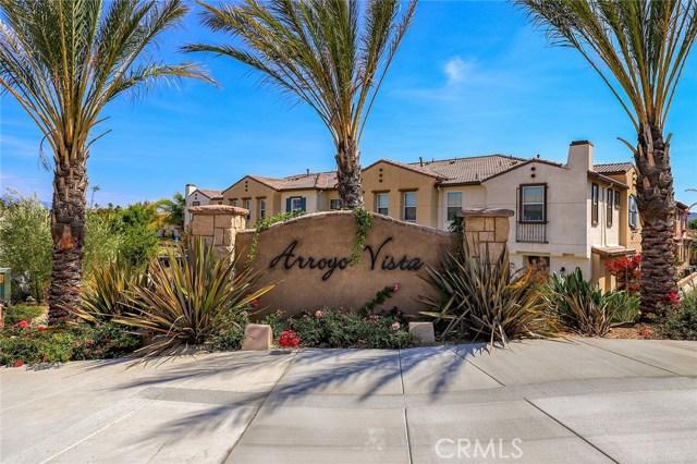 40334  Calle Real, Murrieta, California