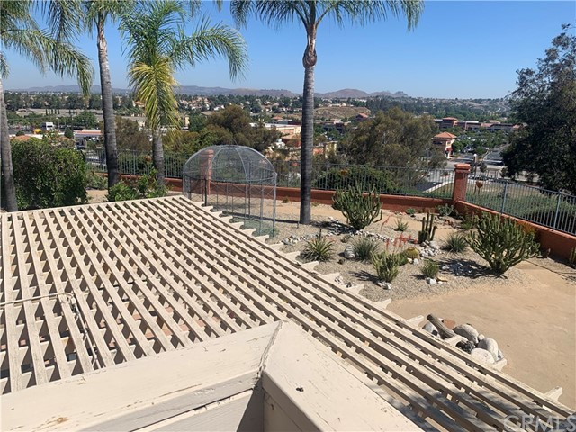 39701 Barberry Ct, Temecula, CA 92591 Photo 32