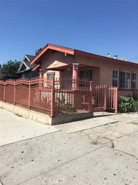 1081 E 7th St, Long Beach, CA 90813 Photo 0