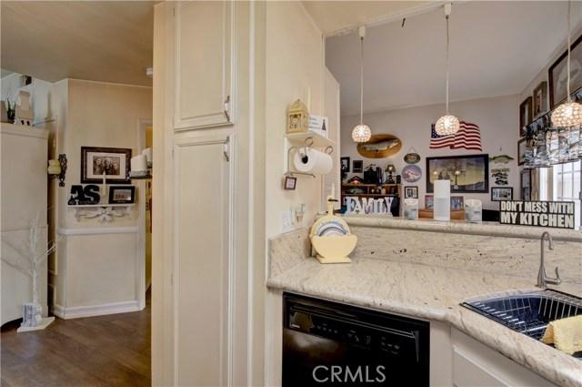 1829 W Falmouth Av, Anaheim, CA 92801 Photo 7