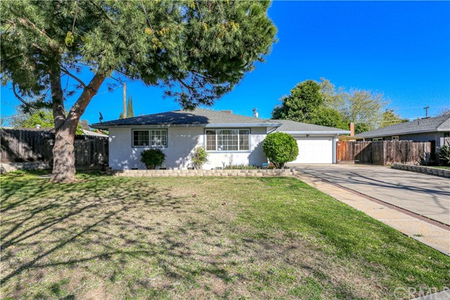 Detail Gallery Image 1 of 1 For 2798 Glen Ave, Merced,  CA 95340 - 3 Beds | 2 Baths