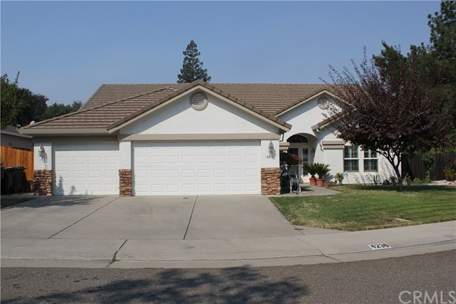 4236 Tyrone Way, Carmichael, CA 95608