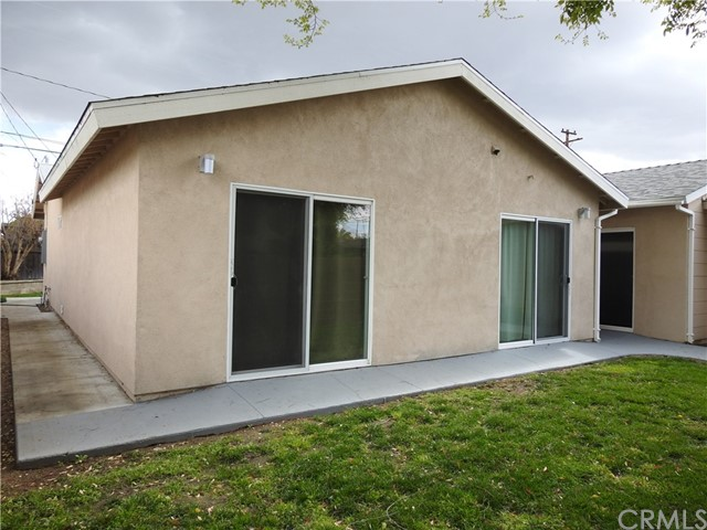 1008 N Cambria Pl, Anaheim, CA 92801 Photo 6