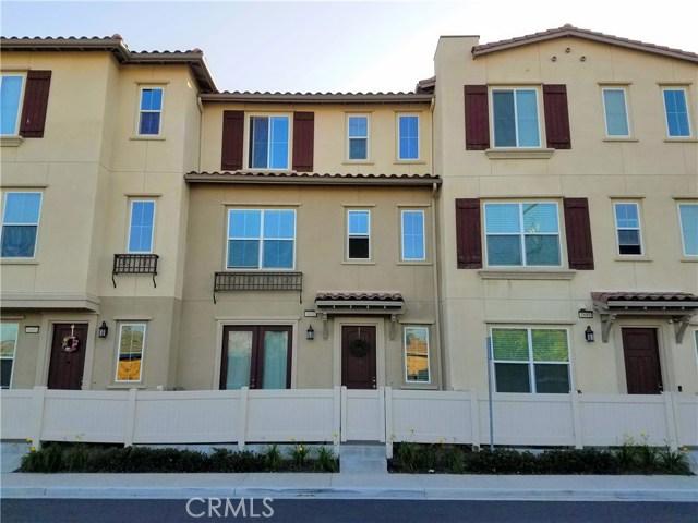 1691 E Lincoln Av, Anaheim, CA 92805 Photo