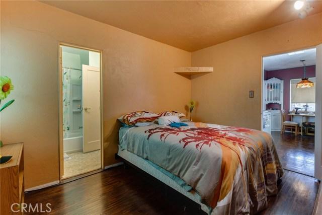 611 W 19th St, Long Beach, CA 90806 Photo 14