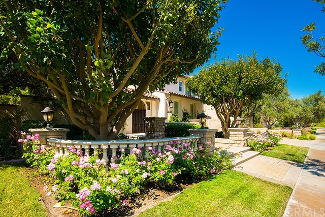 19769 Highland Terrace, Walnut, CA, 91789