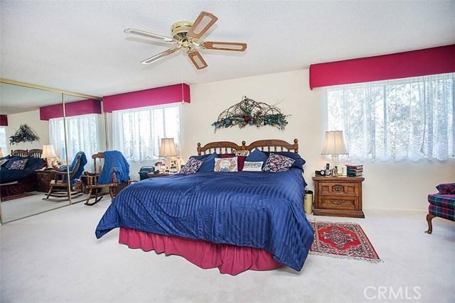 6753 E Swarthmore Drive Anaheim Hills, CA 92807 - MLS #: PW18057163