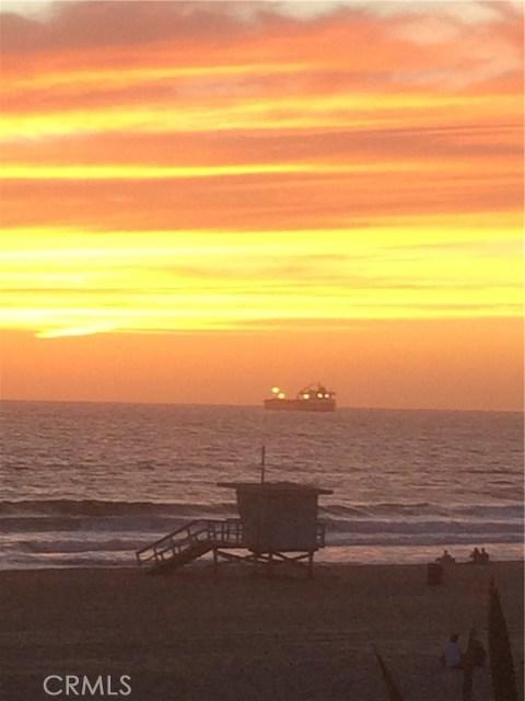 2820 Highland, Manhattan Beach, CA 90266