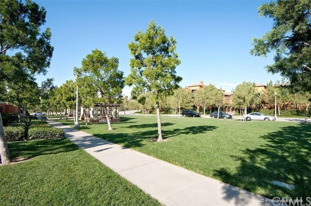 51 Origin, Irvine, CA 92618 Photo 48