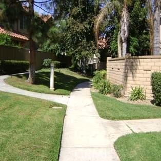 Condominium for Rent at 18902 Canyon Hill Drive Trabuco Canyon, California 92679 United States