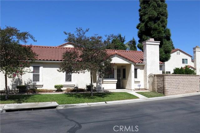 1334 N Mariner Wy, Anaheim, CA 92801 Photo 4
