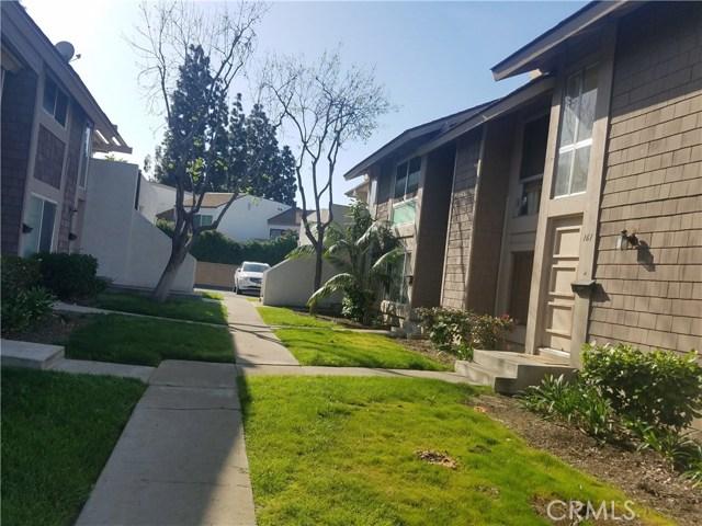 161 Oval Rd, Irvine, CA 92604 Photo 22
