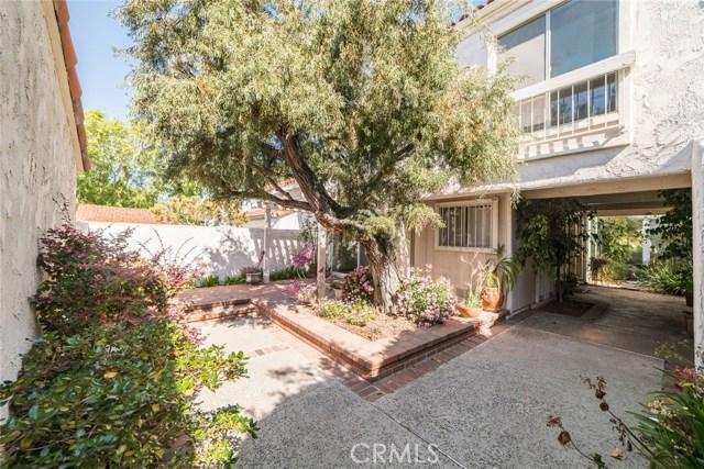 4855 Royce Rd, Irvine, CA 92612 Photo 9