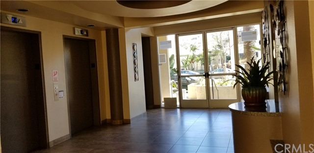 535 Magnolia Av, Long Beach, CA 90802 Photo 38