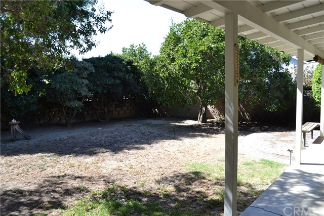 10326 Kimbark Avenue Whittier, CA 90601 - MLS #: PW17243589