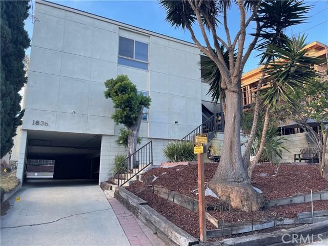 1835 Grant Ave D, Redondo Beach, CA 90278