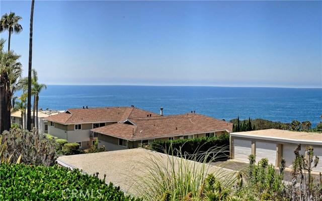 21662 Ocean Vista Drive A, Laguna Beach, CA 92651