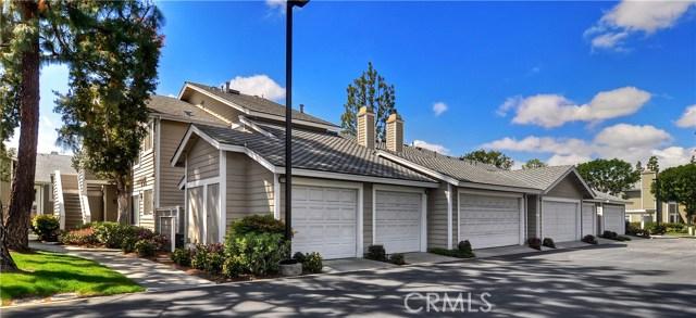 308 Monroe, Irvine, CA 92620 Photo 0