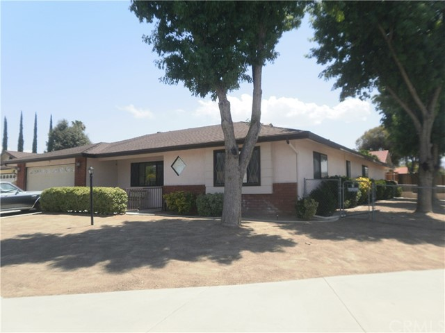26830 Oxford Court, Hemet, CA, 92544