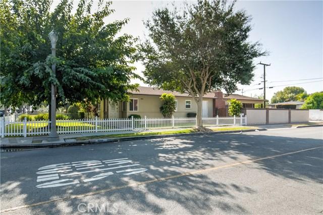 802 W Water St, Anaheim, CA 92805 Photo