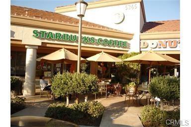 1 Summerfield, Irvine, CA 92614 Photo 4