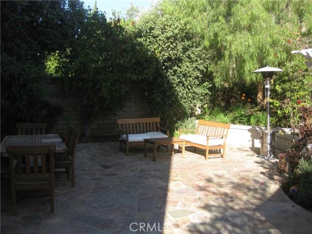 112 Lattice, Irvine CA: http://media.crmls.org/medias/ac285bf3-9a78-480c-a17b-5cc0991129c7.jpg