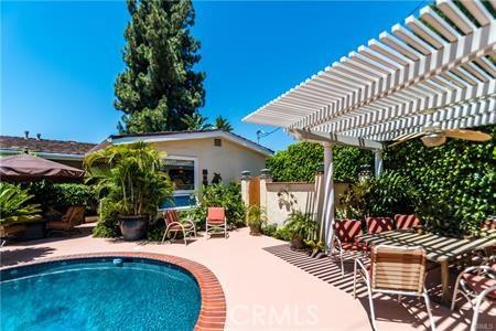 612 Jans Wy, Anaheim, CA 92804 Photo 9