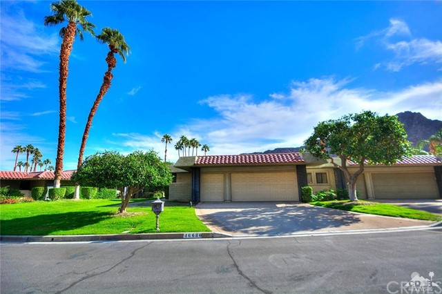 , CA  is listed for sale as MLS Listing 218029274DA