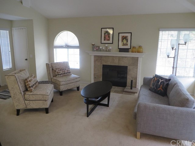 Rental Homes for Rent, ListingId:34201092, location: 23412 Pacific Park Drive # Aliso Viejo 92656