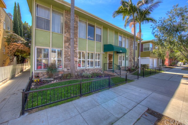 1404 E 1st St, Long Beach, CA 90802 Photo 28
