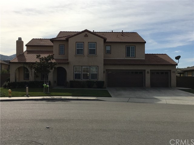 28953 Kenda Ct, Moreno Valley, CA 92555