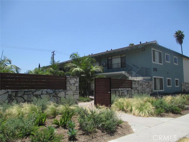 Single Family for Sale at 1172 W Casa Grande 1172 Casa Grande Anaheim, California 92802 United States