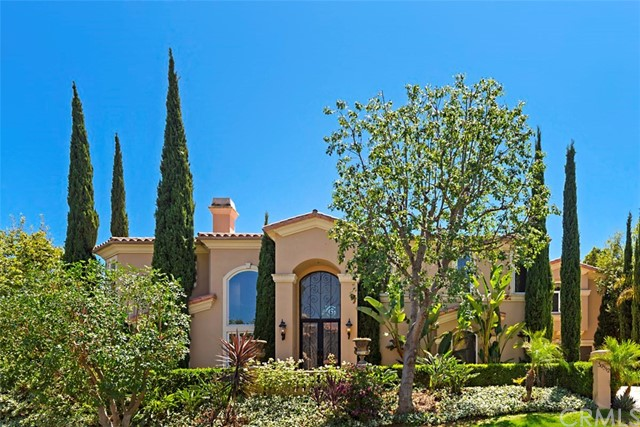 Photo of 30312 Marbella Vista, San Juan Capistrano, CA 92675