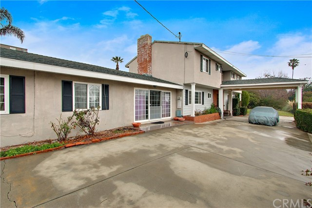 359 E 25th Street Upland, CA 91784 is listed for sale as MLS Listing CV18053770