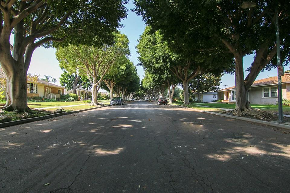 1051 E Andrews Dr, Long Beach, CA 90807 Photo 33