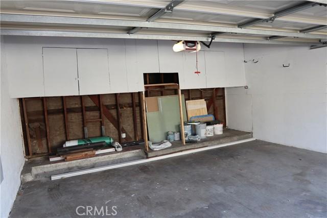 985 S Idaho Street, La Habra CA: http://media.crmls.org/medias/ac2ff7e2-0685-4ef6-ba67-1774dada1a41.jpg