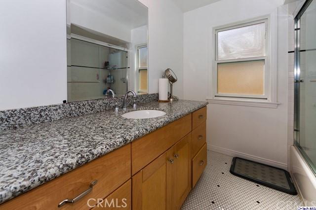 10347 Kurt Street Lakeview Terrace, CA 91342 - MLS #: 318003392