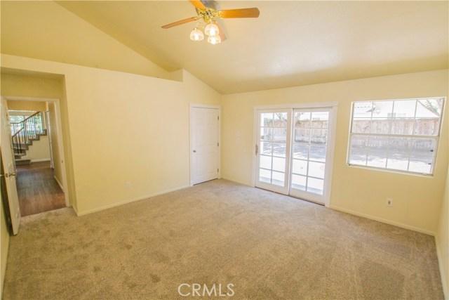 11511 Bryn Mawr Avenue, Loma Linda CA: http://media.crmls.org/medias/ac319e3b-dfee-49c7-af4b-59f81ccd32ce.jpg