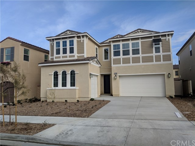 Saugus, CA 5 Bedroom Home For Sale