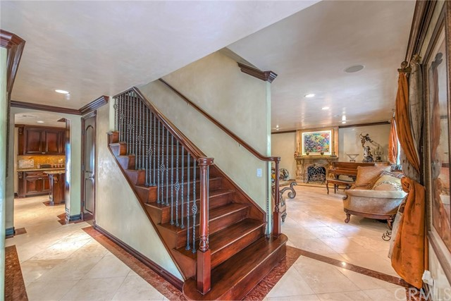462 S Country Hill Road, Anaheim Hills, CA 92808, photo 14
